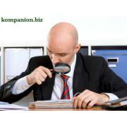 Мораторий на проверку бизнеса