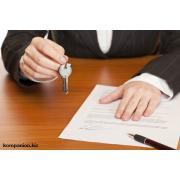Советы юристов по недвижимости