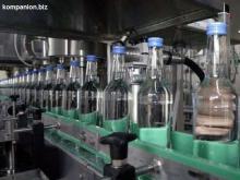 Усиление ответственности за торговлю алкоголем без лицензии