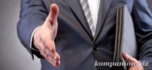 Налоговые споры в суде в Украине