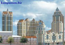 Лицензирование в строительстве