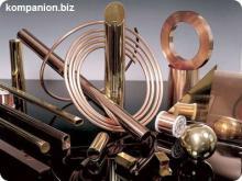 Лицензирование лома цветных металлов