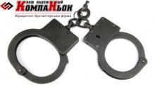 Несовершеннолетние будут отвечать по закону в Украине